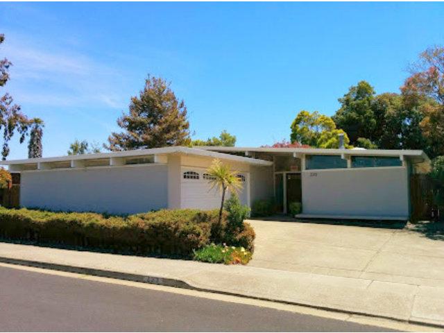 Real Estate for Sale, ListingId: 28284060, Foster City,CA94404