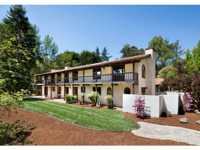 Real Estate for Sale, ListingId: 28320300, Woodside,CA94062