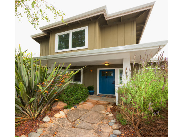 Real Estate for Sale, ListingId: 29475656, Santa Cruz,CA95060