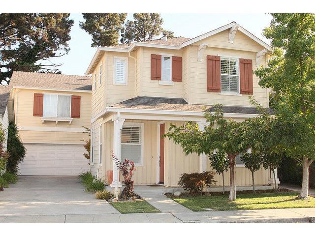 Real Estate for Sale, ListingId: 29678563, East Palo Alto,CA94303