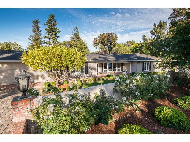 Real Estate for Sale, ListingId: 29259976, San Carlos,CA94070