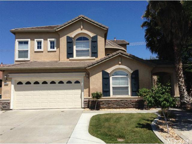 Real Estate for Sale, ListingId: 29168450, Modesto,CA95356