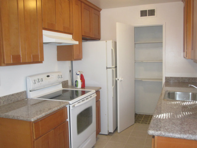 Rental Homes for Rent, ListingId:29475616, location: 470 STUDIO CI San Mateo 94401