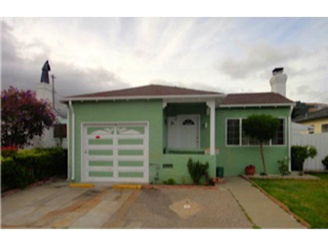 Real Estate for Sale, ListingId: 29489765, South San Francisco,CA94080