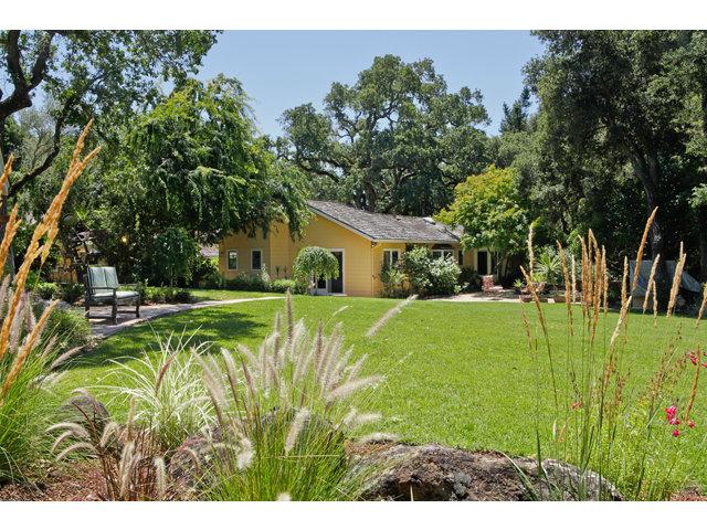 Real Estate for Sale, ListingId: 27574278, Woodside,CA94062