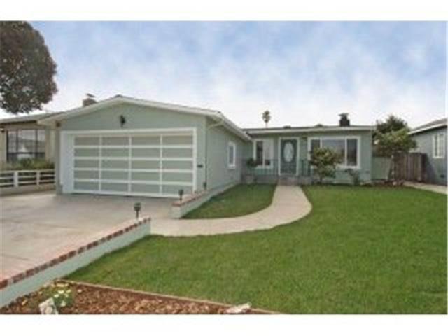Real Estate for Sale, ListingId: 29713069, San Mateo,CA94403