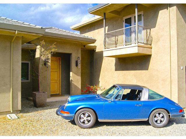Real Estate for Sale, ListingId: 28868097, King City,CA93930