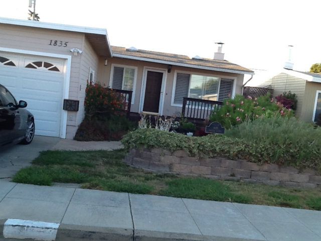 Real Estate for Sale, ListingId: 29712972, San Mateo,CA94401