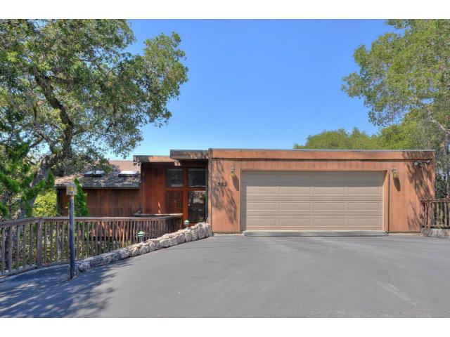 Real Estate for Sale, ListingId: 29588859, Woodside,CA94062