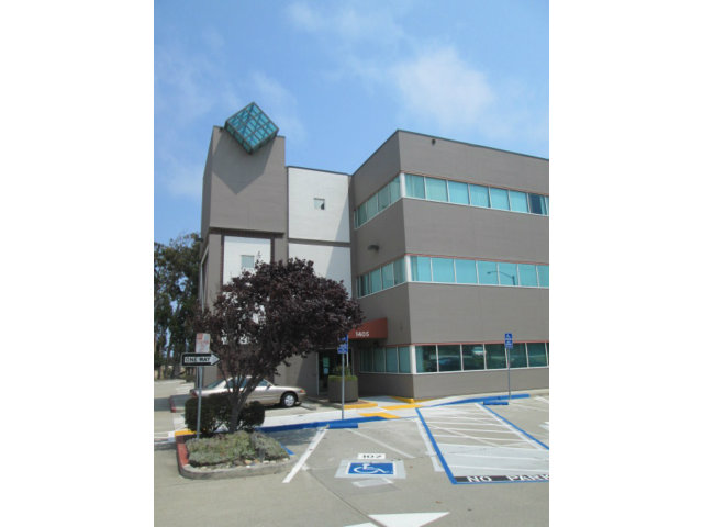 Commercial Property for Sale, ListingId:29489764, location: 1405 HUNTINGTON AV #310 South San Francisco 94080