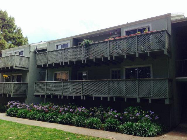 Rental Homes for Rent, ListingId:29078836, location: 1022 San Luis Circle #718 Daly City 94015