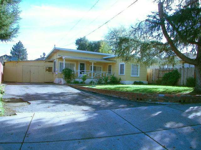 Real Estate for Sale, ListingId: 29185129, Campbell,CA95008