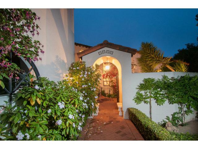 Single Family Home for Sale, ListingId:23071046, location: 230 SAN ANDREAS LN La Selva Beach 95076