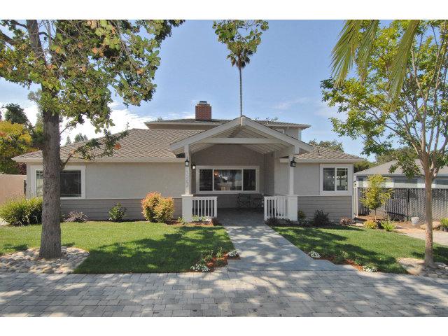 Rental Homes for Rent, ListingId:29293471, location: 1262 Edgewood Road Redwood City 94062