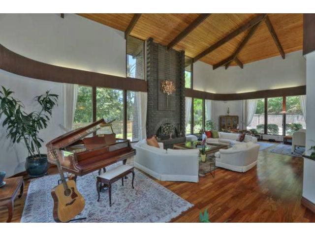 Real Estate for Sale, ListingId: 29022434, Los Altos Hills,CA94022