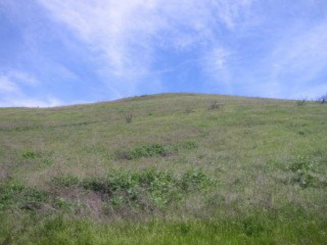 Land for Sale, ListingId:23012766, location: 0 E VALLEY CT San Jose 95148