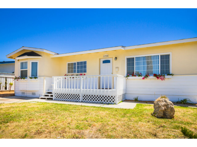 Featured Property in SEASIDE, CA, 93955