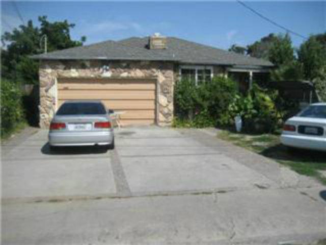 Real Estate for Sale, ListingId: 29719412, East Palo Alto,CA94303