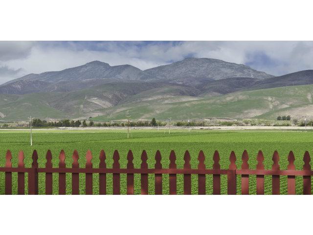 Real Estate for Sale, ListingId: 26142735, Gonzales,CA93926