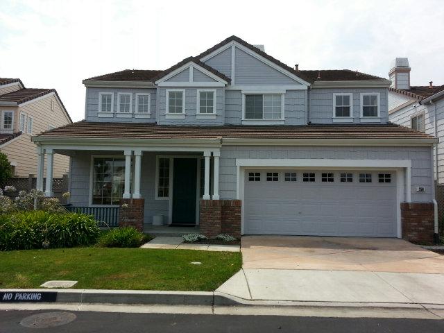 Real Estate for Sale, ListingId: 29647758, Redwood City,CA94065