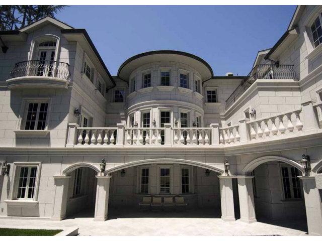 Real Estate for Sale, ListingId: 26848152, Atherton,CA94027