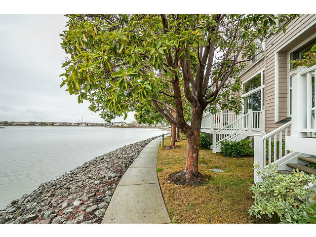 Rental Homes for Rent, ListingId:29606639, location: 818 Constellation Ct Redwood City 94065