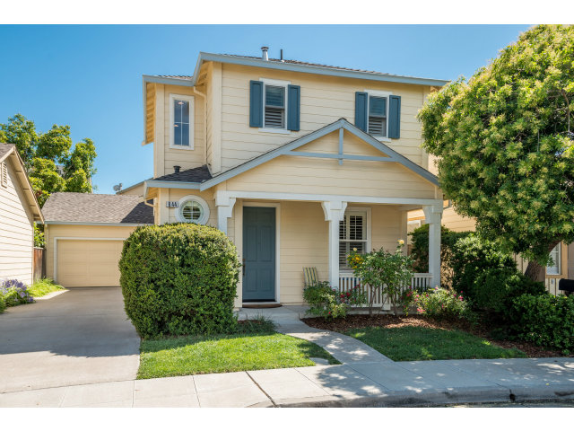 Real Estate for Sale, ListingId: 29185112, East Palo Alto, CA  94303