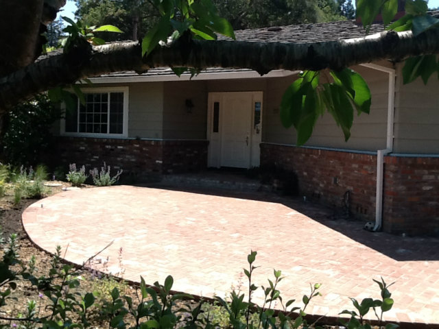 Rental Homes for Rent, ListingId:28906439, location: 1219 Whitaker WY Menlo Park 94025