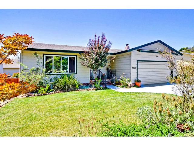 Real Estate for Sale, ListingId: 28505258, Soquel,CA95073