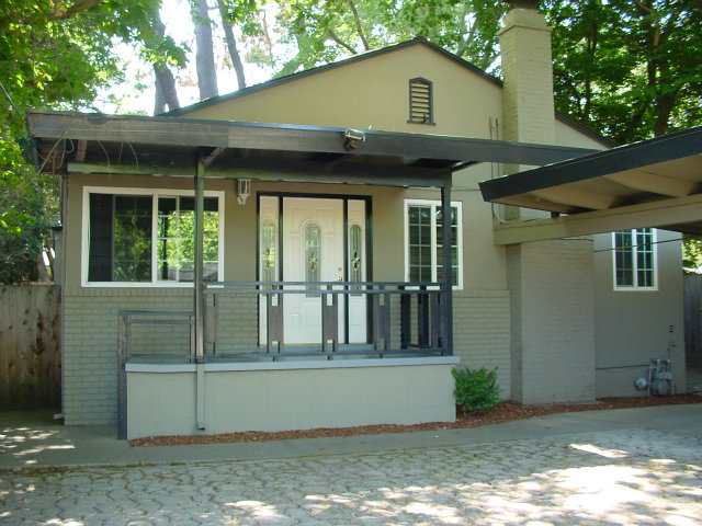 Real Estate for Sale, ListingId: 29555922, Menlo Park,CA94025