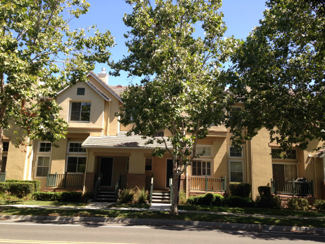 Rental Homes for Rent, ListingId:29606640, location: 308 WHISMAN STATION DR Mtn View 94043