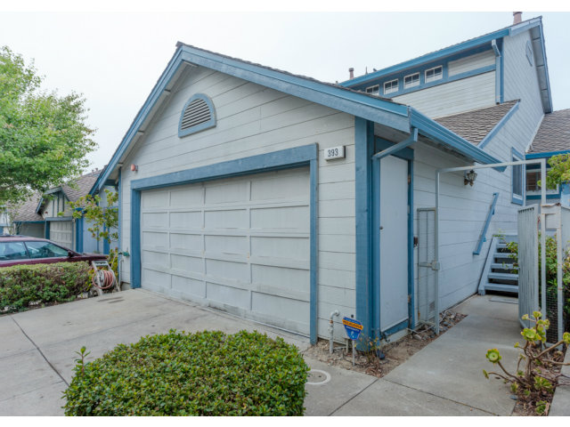 Real Estate for Sale, ListingId: 29307482, Daly City,CA94015