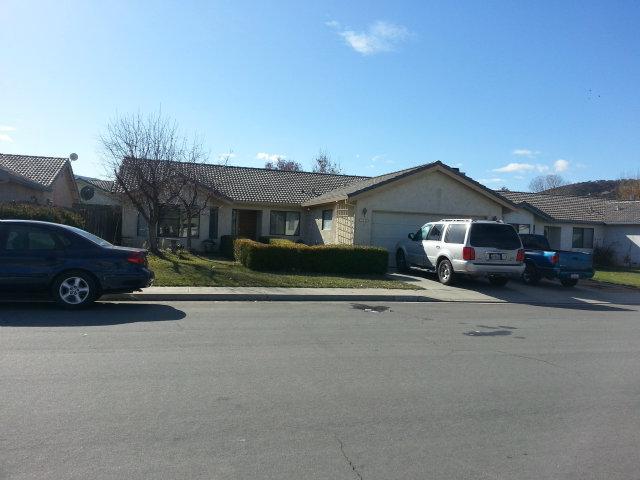 Real Estate for Sale, ListingId: 26194057, King City,CA93930