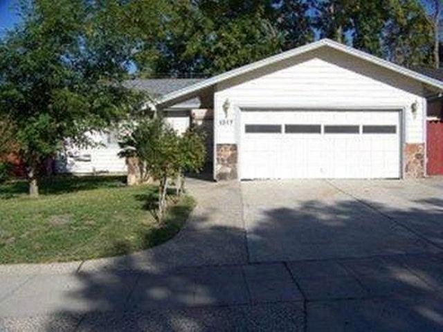 Rental Homes for Rent, ListingId:29713017, location: 1317 PARK PLEASANT CI San Jose 95127