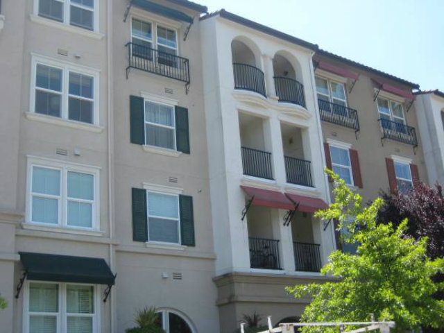 Rental Homes for Rent, ListingId:28240655, location: 3290 Maguire WY #416 Dublin 94568