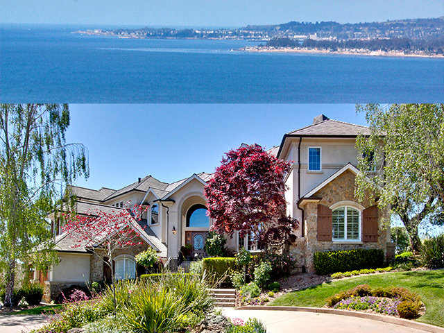 Single Family Home for Sale, ListingId:28505345, location: 565 E BEL MAR DR La Selva Beach 95076