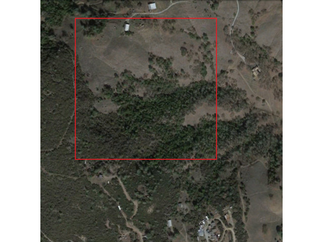 Land for Sale, ListingId:27864697, location: 5070 FALLEN OAK DR Morgan Hill 95037