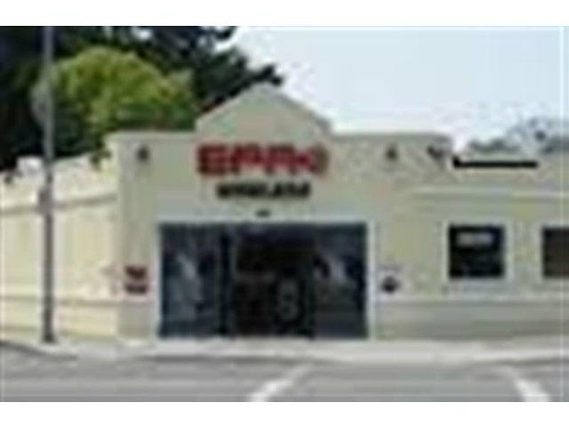 Real Estate for Sale, ListingId: 29221254, East Palo Alto,CA94303