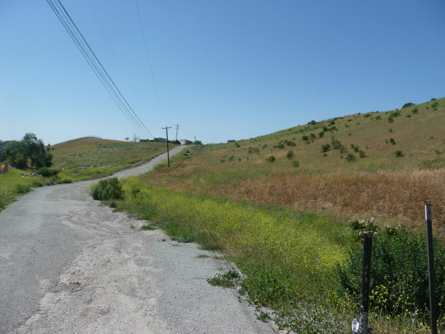 Land for Sale, ListingId:28200781, location: 11425 CLAYTON RD San Jose 95127