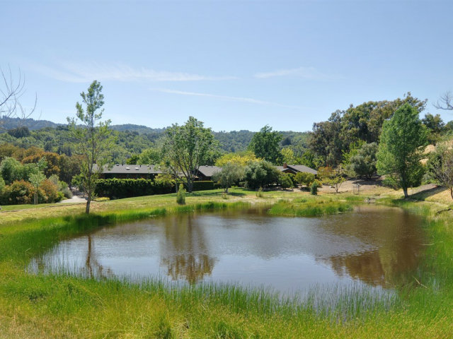 Single Family Home for Sale, ListingId:28505164, location: 6915 REDWOOD RETREAT RD Gilroy 95020