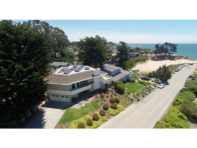 Single Family Home for Sale, ListingId:29022531, location: 338 GEOFFROY DR Santa Cruz 95062