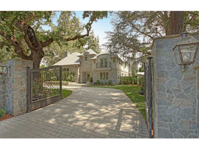 Real Estate for Sale, ListingId: 29039466, Atherton,CA94027