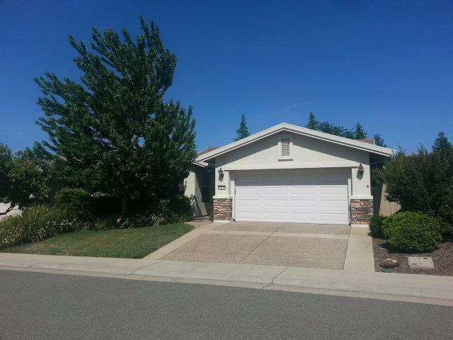 Real Estate for Sale, ListingId: 29039524, Lincoln,CA95648
