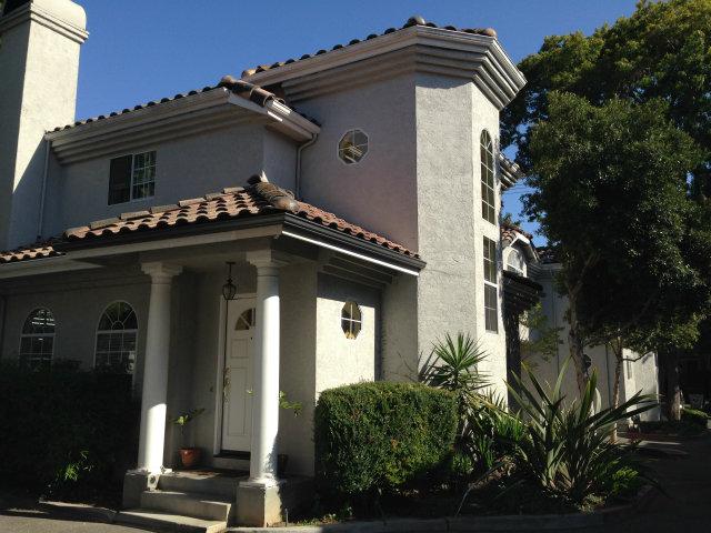 Real Estate for Sale, ListingId: 29678629, Campbell,CA95008