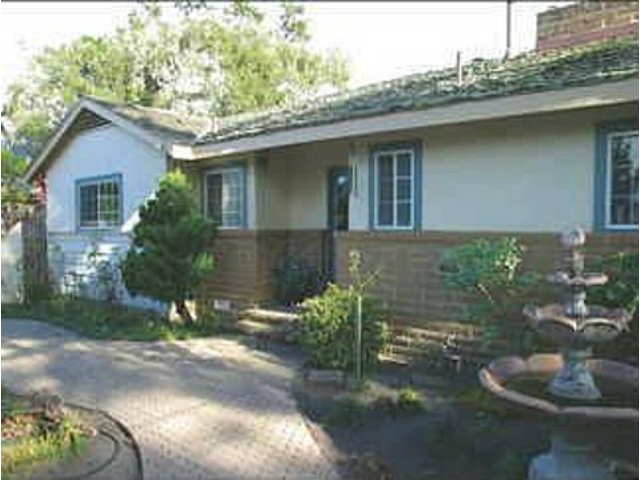 Rental Homes for Rent, ListingId:28082707, location: 2877 Sloat Pebble Beach 93953