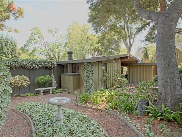 Real Estate for Sale, ListingId: 29555923, Menlo Park,CA94025