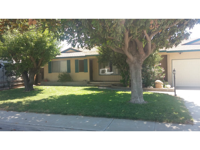 Real Estate for Sale, ListingId: 29112809, King City,CA93930