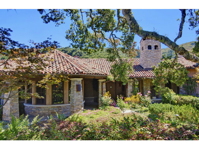 Real Estate for Sale, ListingId: 25046826, Carmel, CA  93923