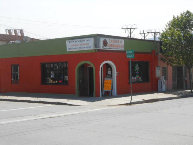 Real Estate for Sale, ListingId: 27664587, Gonzales,CA93926