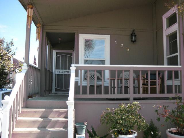 Real Estate for Sale, ListingId: 27968319, San Jose,CA95138